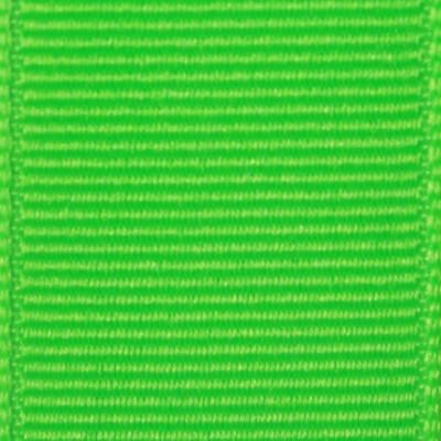 neon-green.jpg
