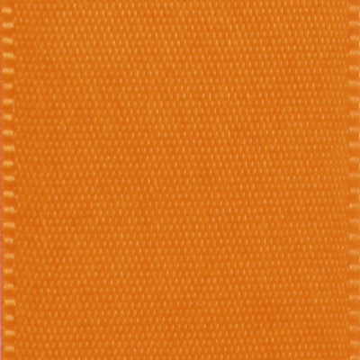 orangesat.jpg
