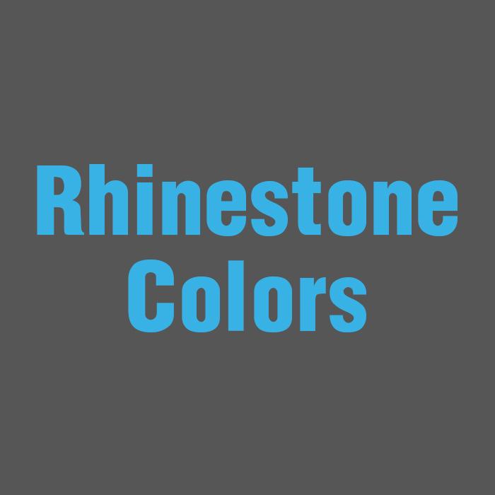 rhinestonecolors.jpg