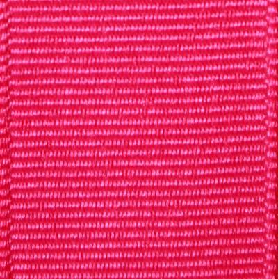 shocking-pink.jpg