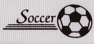 soccer-soccerball-horizontal.jpg