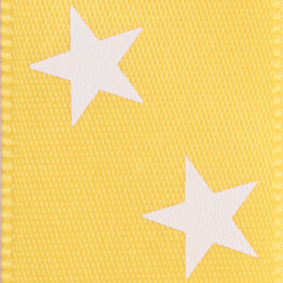 yellow-gold-stars.jpg
