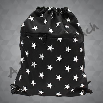 Stars Sling Bag