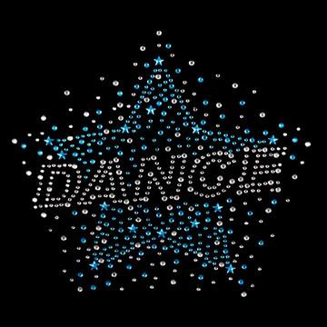 HP131 - Dance in a Star