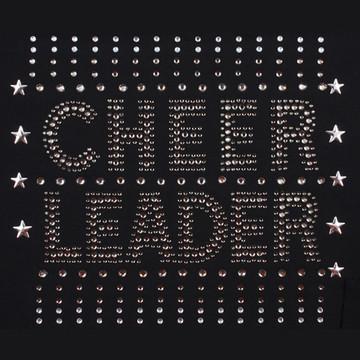 HP147 - Cheerleader