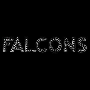 HP164 - Falcons