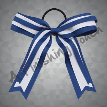 IS159- Three-Layer, Two-Loop Bow
