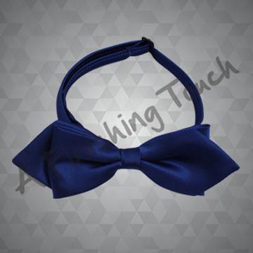 526- Bow Tie