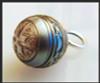 Carved Tahitian pearl pendant--02