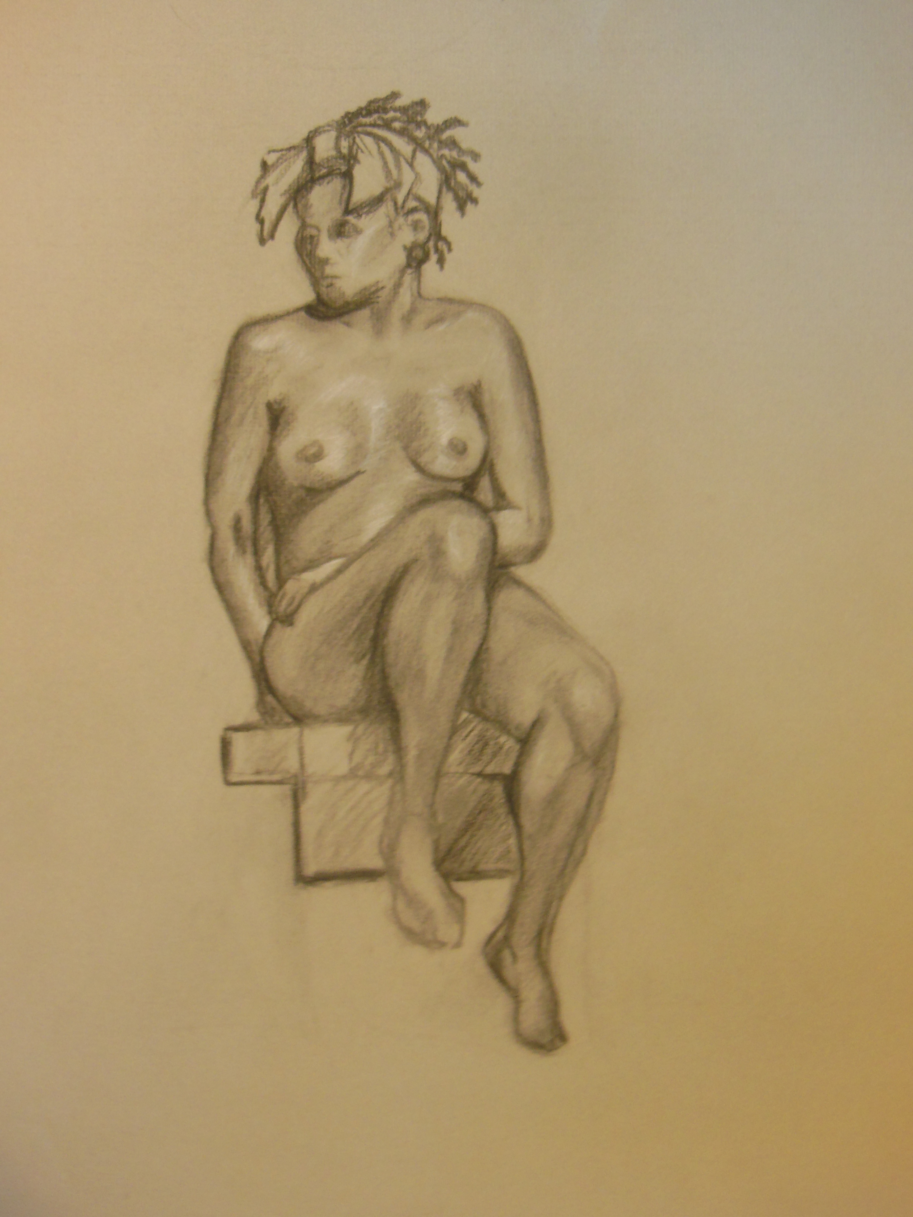 14a-pastel-and-charcoal-nude-on-grey-paper-janegordon.com.jpg