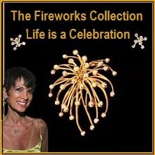 220-fireworks.jpg