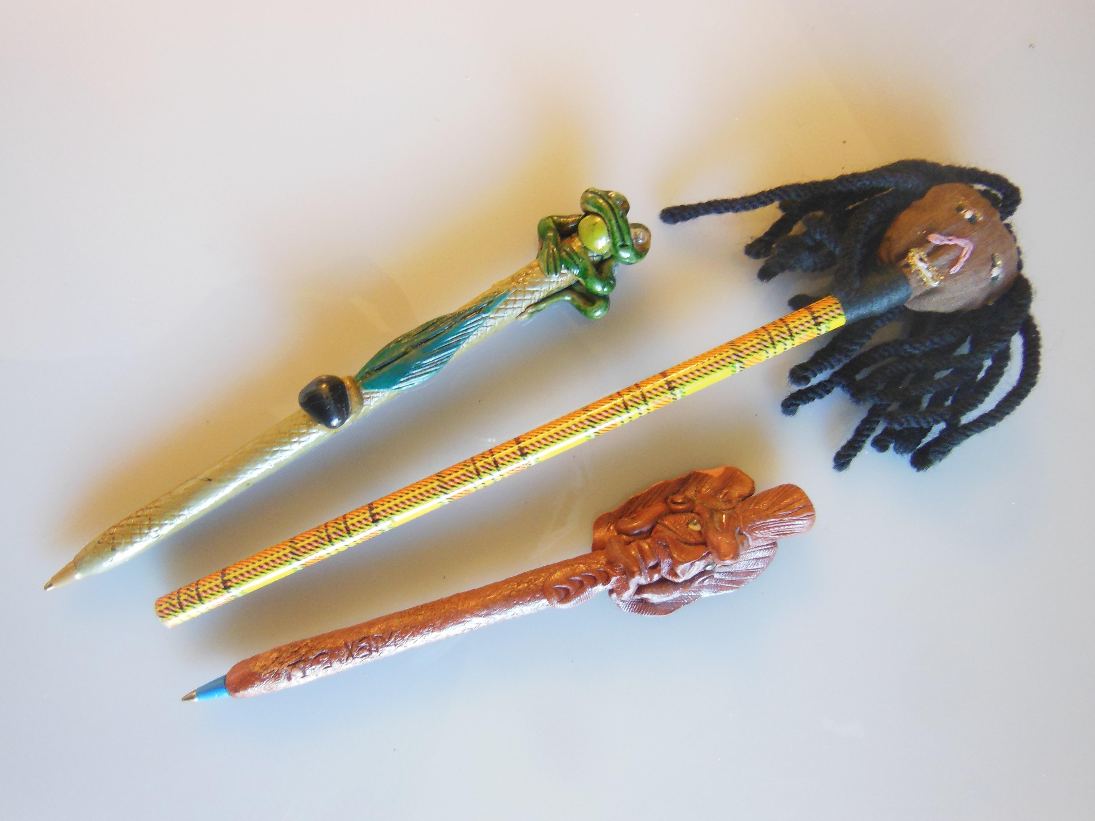 home-pens-st-lucia-all-02.jpg