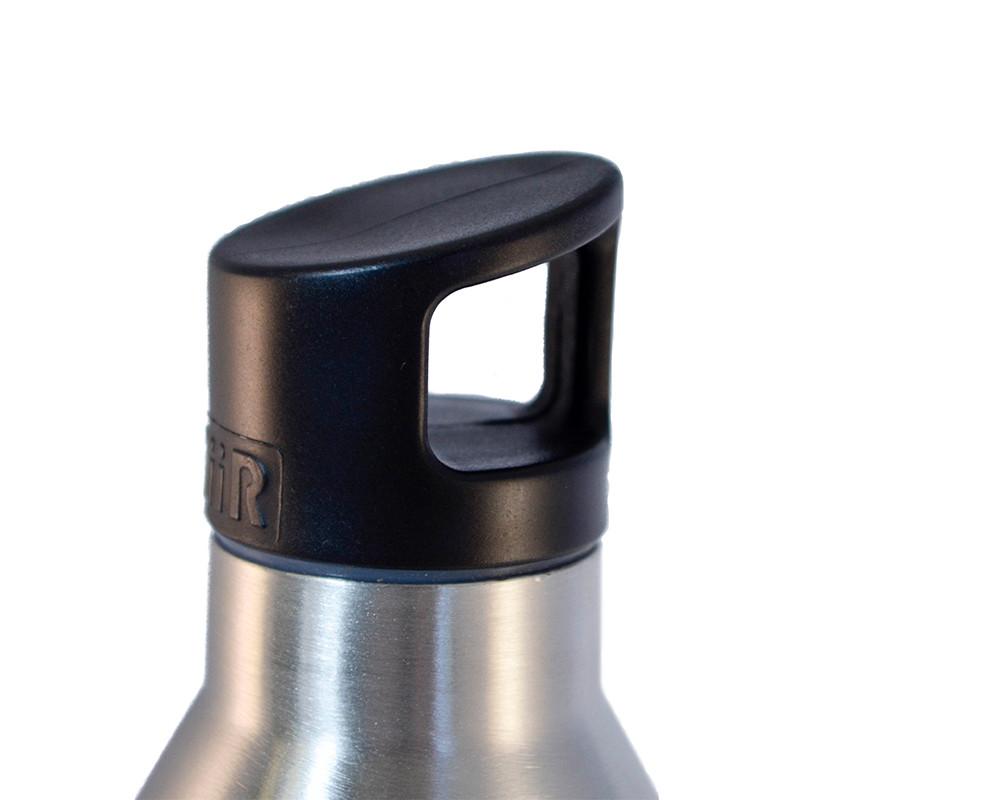 MiiR 23oz Bottle