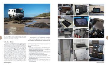 Gear Guide 2012