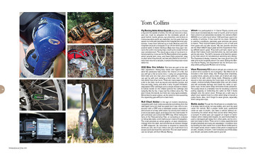 Gear Guide 2015