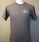 Expedition Portal T-shirt