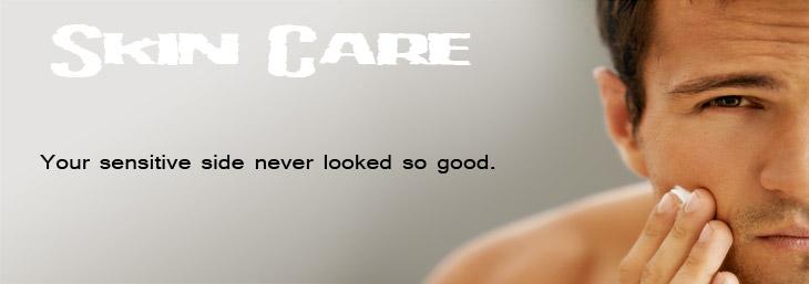 2.skin-caree.jpg