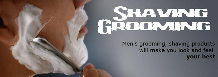 3.shaving-groomingg.jpg