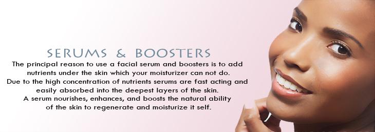 8.serums-boosters.jpg
