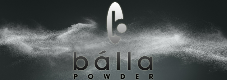 balla-powder.jpg
