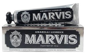 black-amarelli-licorice-small.jpg