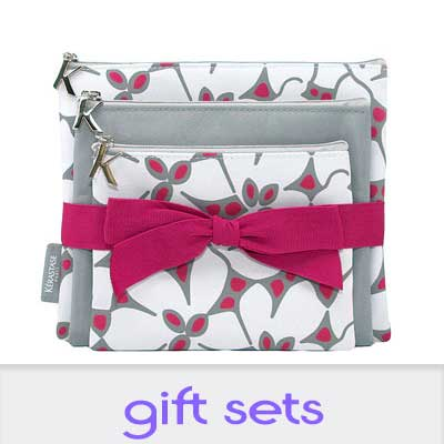 category-gift-sets.jpg