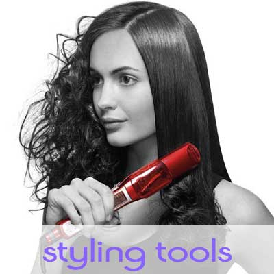 category-styling-tools.jpg
