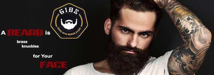 gibs-grooming-web-banner.jpg