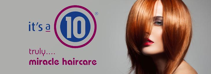 its-a-10-banner.jpg