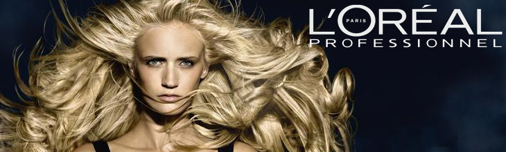 loreal-professionnel-banner.jpg