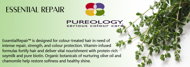 pureology-essential-repair.jpg