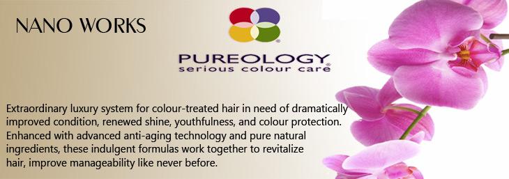 pureology-nano-works.jpg