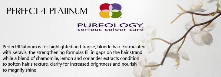 pureology-perfect-4-platinu.jpg