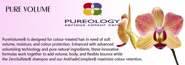 pureology-pure-volume.jpg