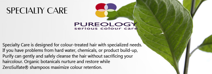 pureology-specialty-care.jpg
