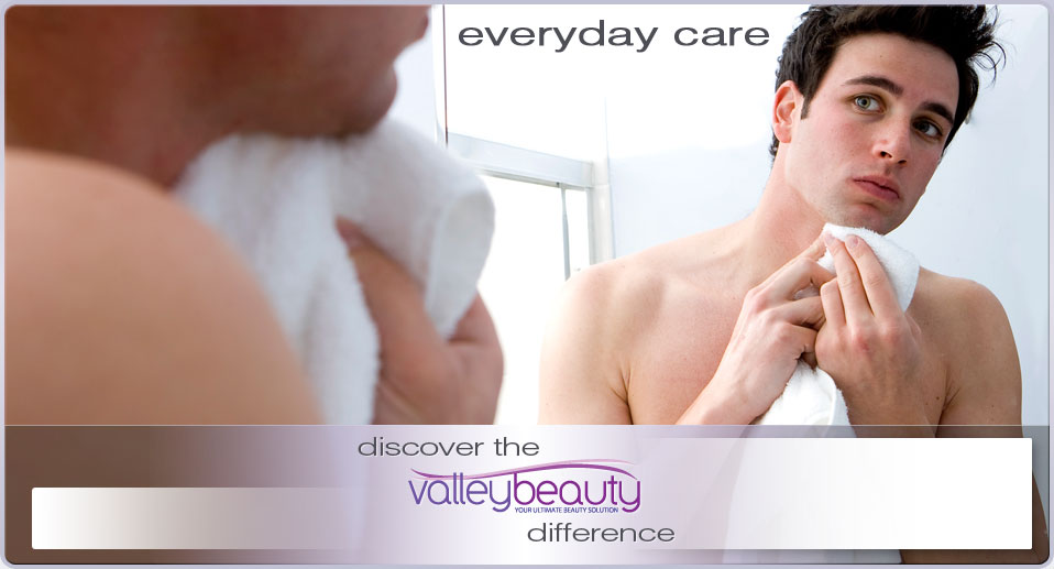 Everyday Care