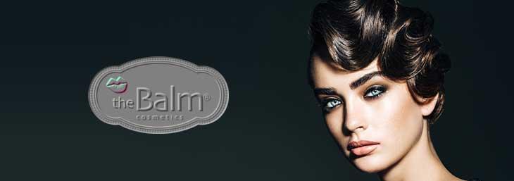 the-balm-banner.jpg