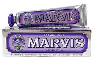 violet-jasmin-mint-small.jpg