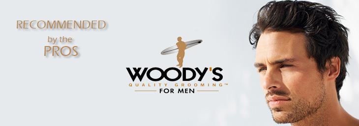 woodys-banner.jpg