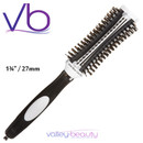 "Olivia Garden Thermoactive Brush 1¾"" - 27mm"