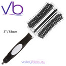 Thermo Active Ionic - Boar Combo Brush
