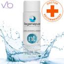 Regenepure Natural Conditioning Treatment