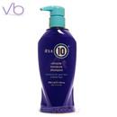 Miracle Moisture Shampoo