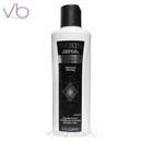 Anti Dandruff Shampoo For Thinning Hair