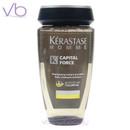 Kerastase Daily Shampoo With Energizing Effect