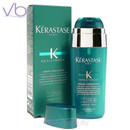Kerastase Resistance Serum Therapiste