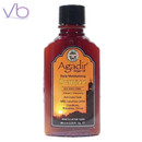 Agadir Argan Oil Daily Moisturizing Shampoo Travel Size