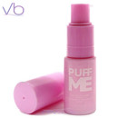 Design.Me Puff Me Volumizing Powder Spray, Roof lifter
