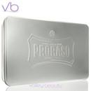 Proraso Silver Metal Gift Box