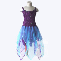 Trixy Lily Long Skirt Fairy Dress